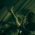 belphegor-metal-invasion-vii-18-10-2013_37