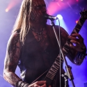 belphegor-metal-invasion-vii-18-10-2013_38