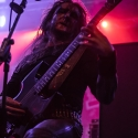 belphegor-metal-invasion-vii-18-10-2013_39