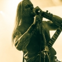 belphegor-metal-invasion-vii-18-10-2013_40