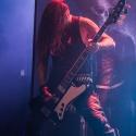 belphegor-metal-invasion-vii-18-10-2013_41