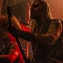 belphegor-metal-invasion-vii-18-10-2013_43
