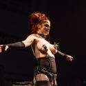 bembers-santa-rock-2012-8-12-2012-bamberg-21