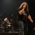 bembers-santa-rock-2012-8-12-2012-bamberg-26