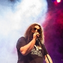 bembers-santa-rock-2012-8-12-2012-bamberg-4
