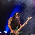 bembers-santa-rock-2012-8-12-2012-bamberg-5