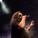 bembers-santa-rock-2012-8-12-2012-bamberg-9