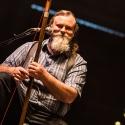 ben-miller-band-arena-nuernberg-08-07-2016_0008