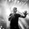 betontod-rockavaria-2016-28-05-2016_0050