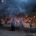 betontod-rockavaria-2016-28-05-2016_0053
