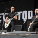 betontod-with-full-force-2013-30-06-2013-21