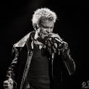 billy-idol-solo-galerie-arena-nuernberg-21-11-2014_0002