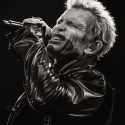 billy-idol-solo-galerie-arena-nuernberg-21-11-2014_0003