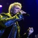 billy-idol-solo-galerie-arena-nuernberg-21-11-2014_0005