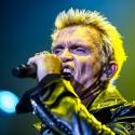 billy-idol-solo-galerie-arena-nuernberg-21-11-2014_0006