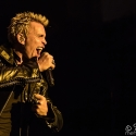 billy-idol-solo-galerie-arena-nuernberg-21-11-2014_0007