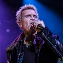 billy-idol-solo-galerie-arena-nuernberg-21-11-2014_0008