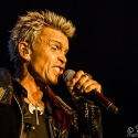 billy-idol-solo-galerie-arena-nuernberg-21-11-2014_0009