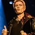 billy-idol-solo-galerie-arena-nuernberg-21-11-2014_0010