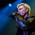 billy-idol-solo-galerie-arena-nuernberg-21-11-2014_0011
