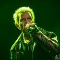 billy-idol-solo-galerie-arena-nuernberg-21-11-2014_0012