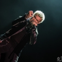 billy-idol-solo-galerie-arena-nuernberg-21-11-2014_0014