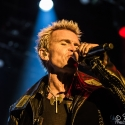 billy-idol-solo-galerie-arena-nuernberg-21-11-2014_0016