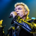 billy-idol-solo-galerie-arena-nuernberg-21-11-2014_0017