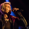 billy-idol-solo-galerie-arena-nuernberg-21-11-2014_0018