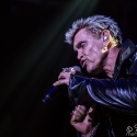 billy-idol-solo-galerie-arena-nuernberg-21-11-2014_0019