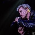 billy-idol-solo-galerie-arena-nuernberg-21-11-2014_0019