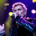 billy-idol-solo-galerie-arena-nuernberg-21-11-2014_0021