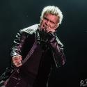 billy-idol-solo-galerie-arena-nuernberg-21-11-2014_0022