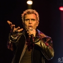billy-idol-solo-galerie-arena-nuernberg-21-11-2014_0025