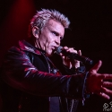 billy-idol-solo-galerie-arena-nuernberg-21-11-2014_0026