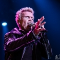 billy-idol-solo-galerie-arena-nuernberg-21-11-2014_0027