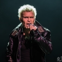 billy-idol-solo-galerie-arena-nuernberg-21-11-2014_0028