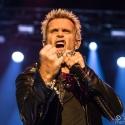 billy-idol-arena-nuernberg-21-11-2014_0001