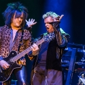 billy-idol-arena-nuernberg-21-11-2014_0004