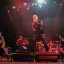 billy-idol-arena-nuernberg-21-11-2014_0009