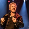billy-idol-arena-nuernberg-21-11-2014_0019