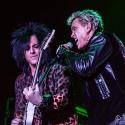 billy-idol-arena-nuernberg-21-11-2014_0020