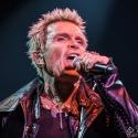 billy-idol-arena-nuernberg-21-11-2014_0027