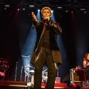 billy-idol-arena-nuernberg-21-11-2014_0032