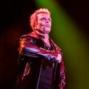 billy-idol-arena-nuernberg-21-11-2014_0041