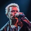 billy-idol-arena-nuernberg-21-11-2014_0044