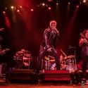 billy-idol-arena-nuernberg-21-11-2014_0051