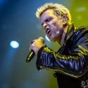 billy-idol-arena-nuernberg-21-11-2014_0052