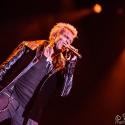 billy-idol-arena-nuernberg-21-11-2014_0058