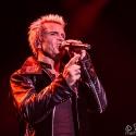 billy-idol-arena-nuernberg-21-11-2014_0061
